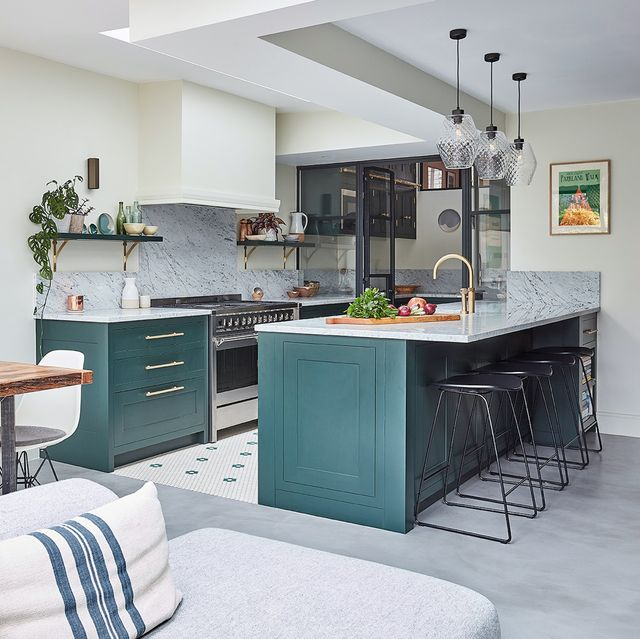 Kitchens Ecosolution