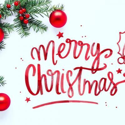 Happy Christmas Everyone!❤🎄 ⠀